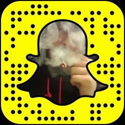 Nimo_snapchat_snapcode