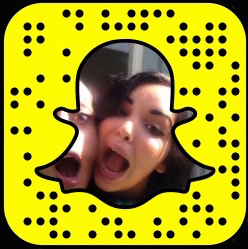 SXTN_sxtnmusik_snapchat_snapcode