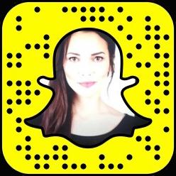 Vero_Gottschling_snapchat_snapcode