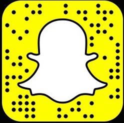mauli_snapchat_snapcode