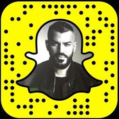 nazar_snapchat_snapcode