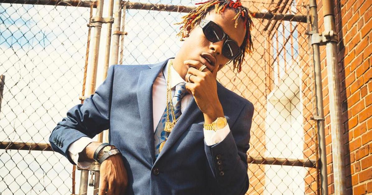 Neue Musik: Rich The Kid ft. Gucci Mane, YG, 2Chainz - Plug Walk (Remix)
