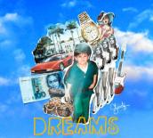 Shindy - Dreams
