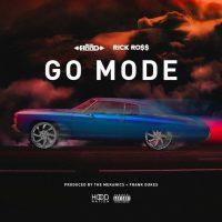 Ace Hood x Rick Ross