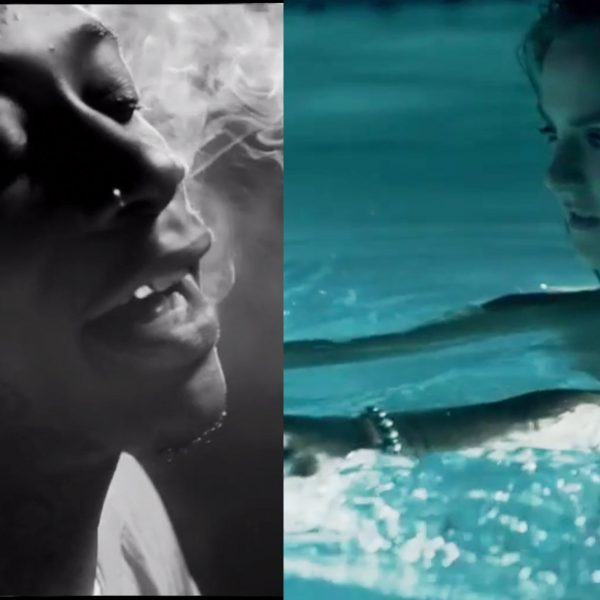 Wiz Khalifa x JoJo
