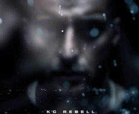 KC REBELL - ABSTAND