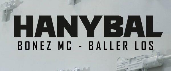 Hanybal