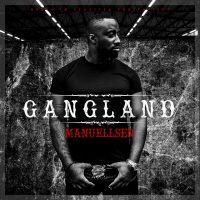 Manuellsen - Gangland