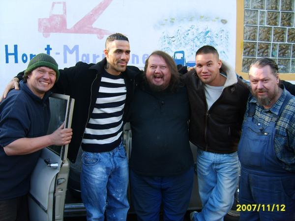 bushido-kay-one-und-die-ludolfs-2007