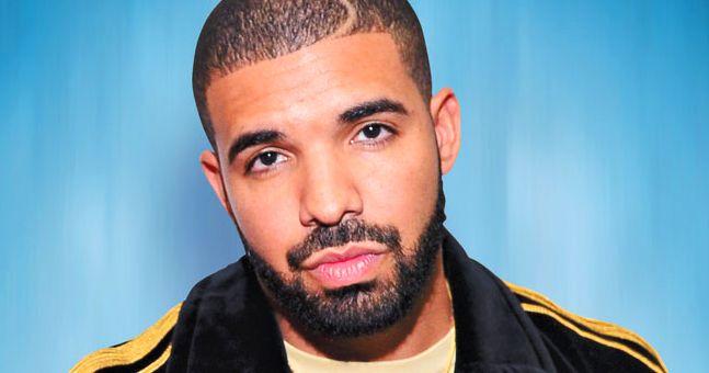 Drake - Im Upset (Video) |16BARS.DE