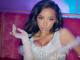 Tinashe Joyride
