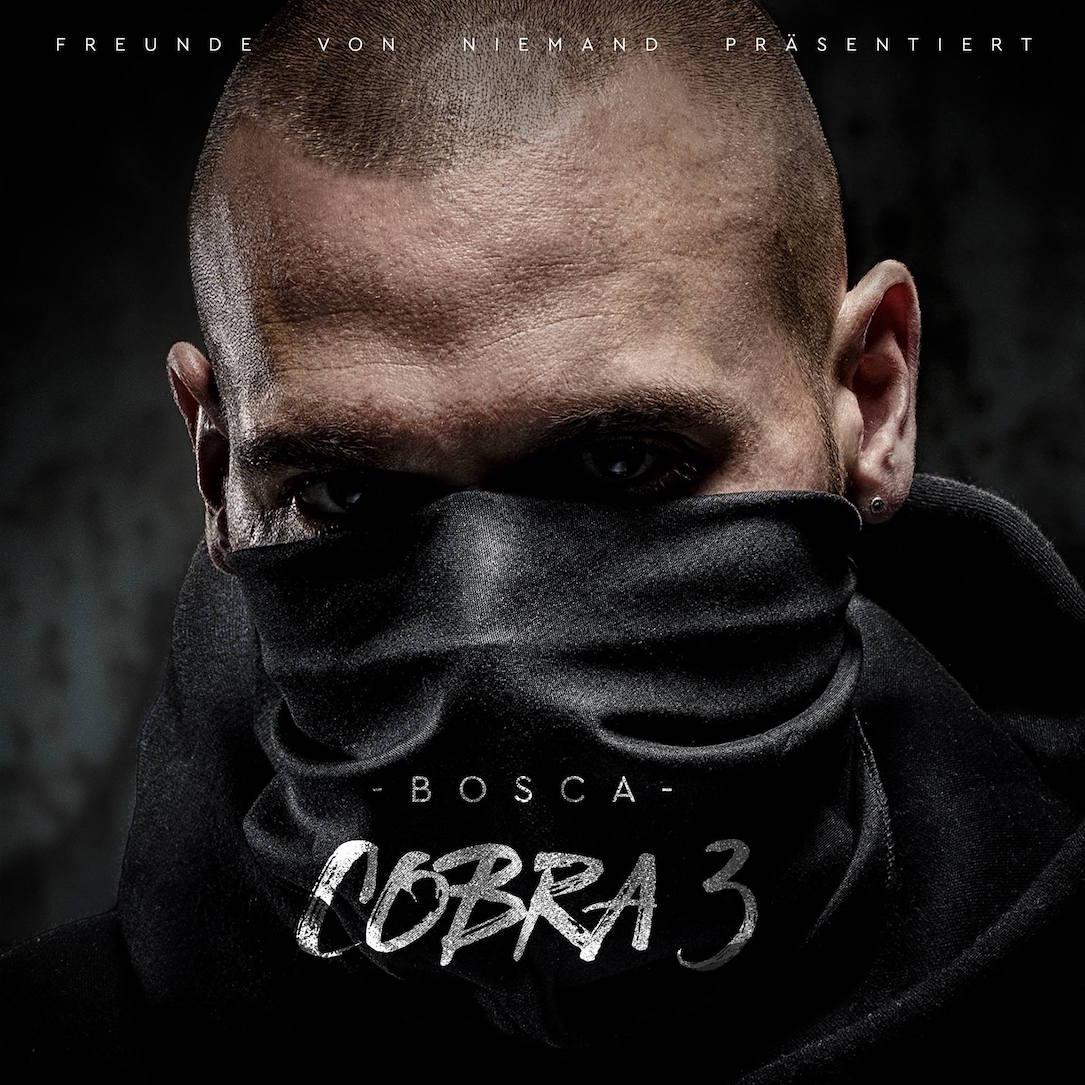 bosco-cobra-3-cover