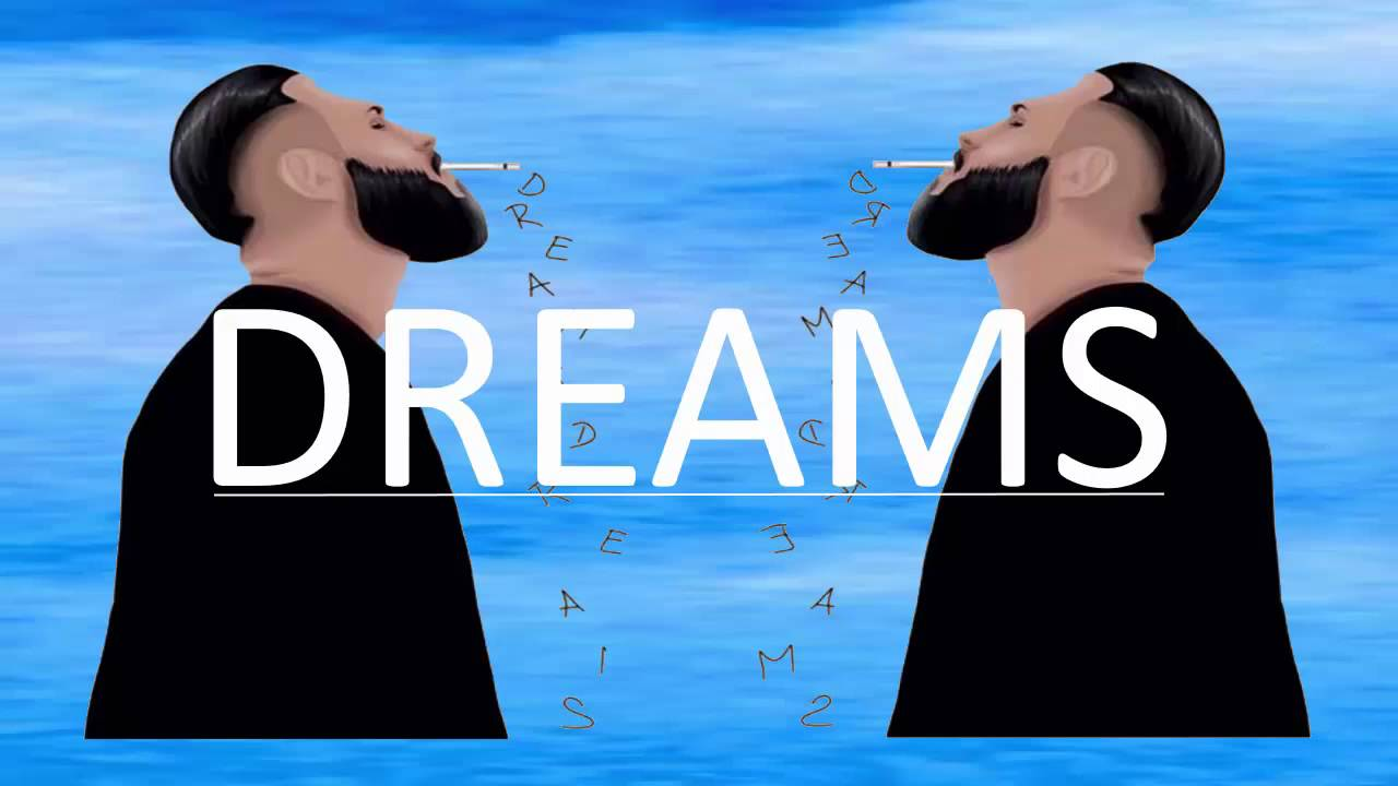 dreams album erscheint nicht als stream. Black Bedroom Furniture Sets. Home Design Ideas
