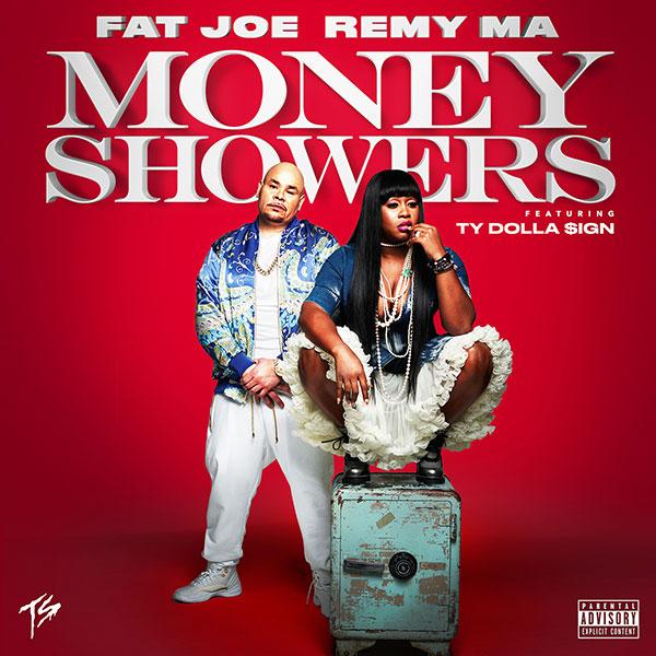 fat-joe-remy-ma-money-showers