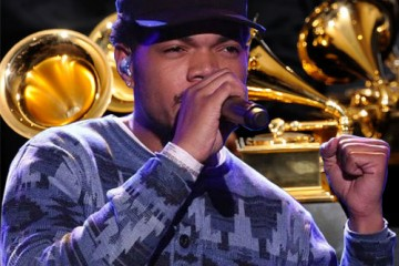 chance-grammy-petition
