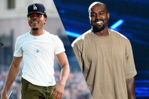 chance-the-rapper-kanye-west-tss1