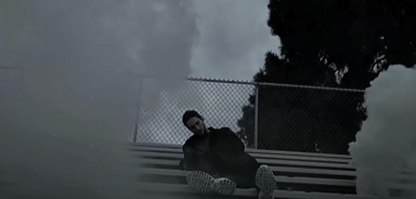 Bones - CutToTheChase (Video) // 16BARS.DE