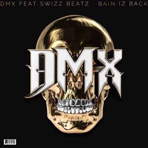 DMX feat. Swizz Beatz - Bane Iz Back // 16BARS.DE