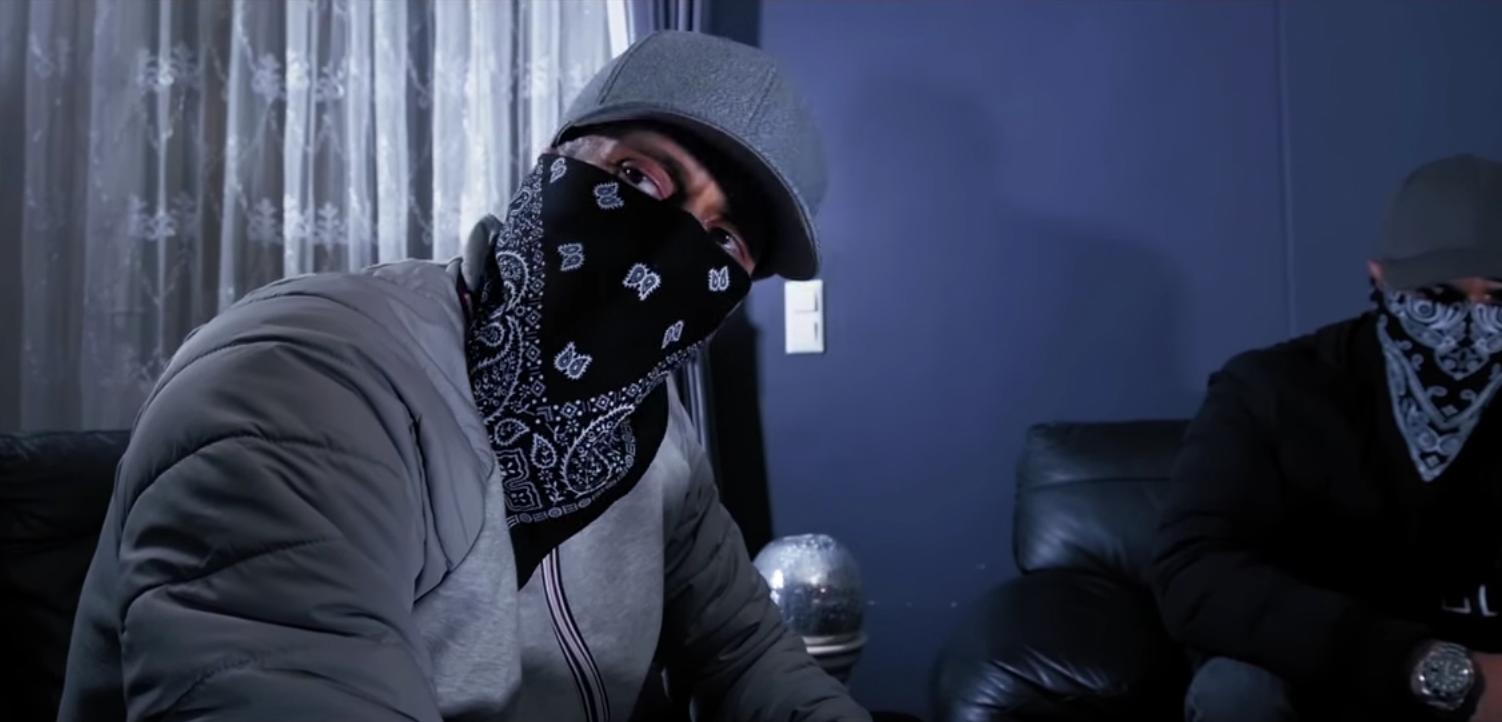 Video: AK AusserKontrolle - Alles schon gesehen