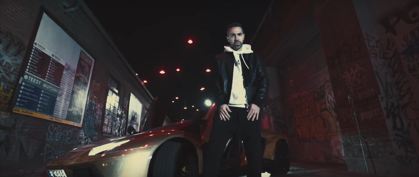 Video: Bushido - Fallout