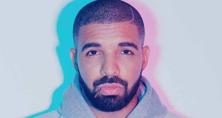 Drake Charts
