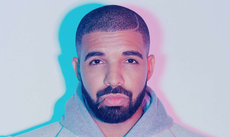 Nach Jay-Z: Steigt nun auch Drake ins Cannabis Geschäft ein? | 16BARS