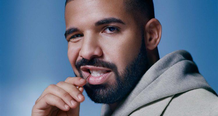 Drake neue Musik
