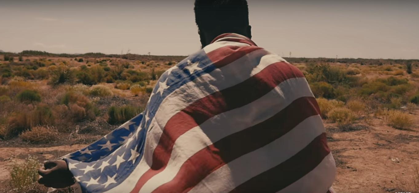 Khalid feat. Lil Wayne & Kehlani - Location (Remix) // 16BARS.DE