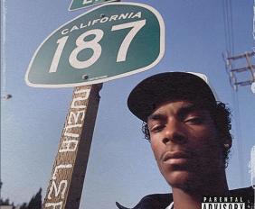 Snoop Dogg - Neva Left
