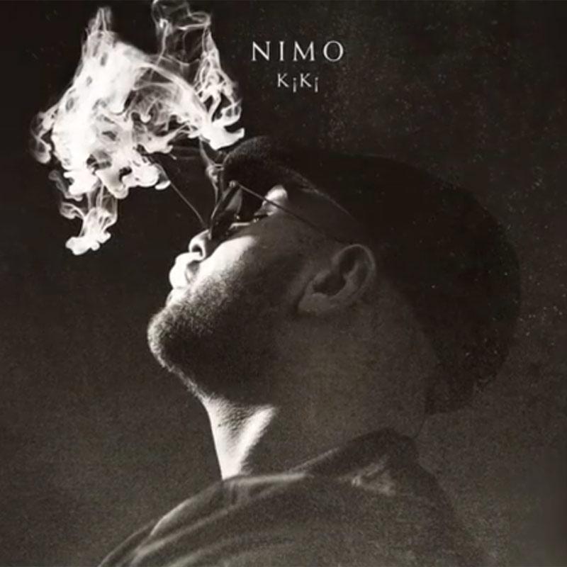 Nimo - Kiki (Tracklist) |16BARS.DE