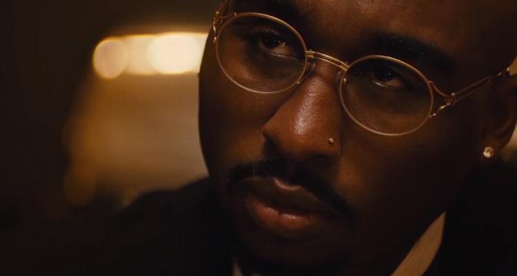 Filme Mit Tupac