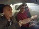Olexesh Hotbox Trailer