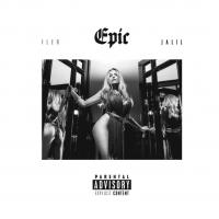 Fler & Jalil - Epic