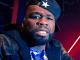 50 Cent Crazy