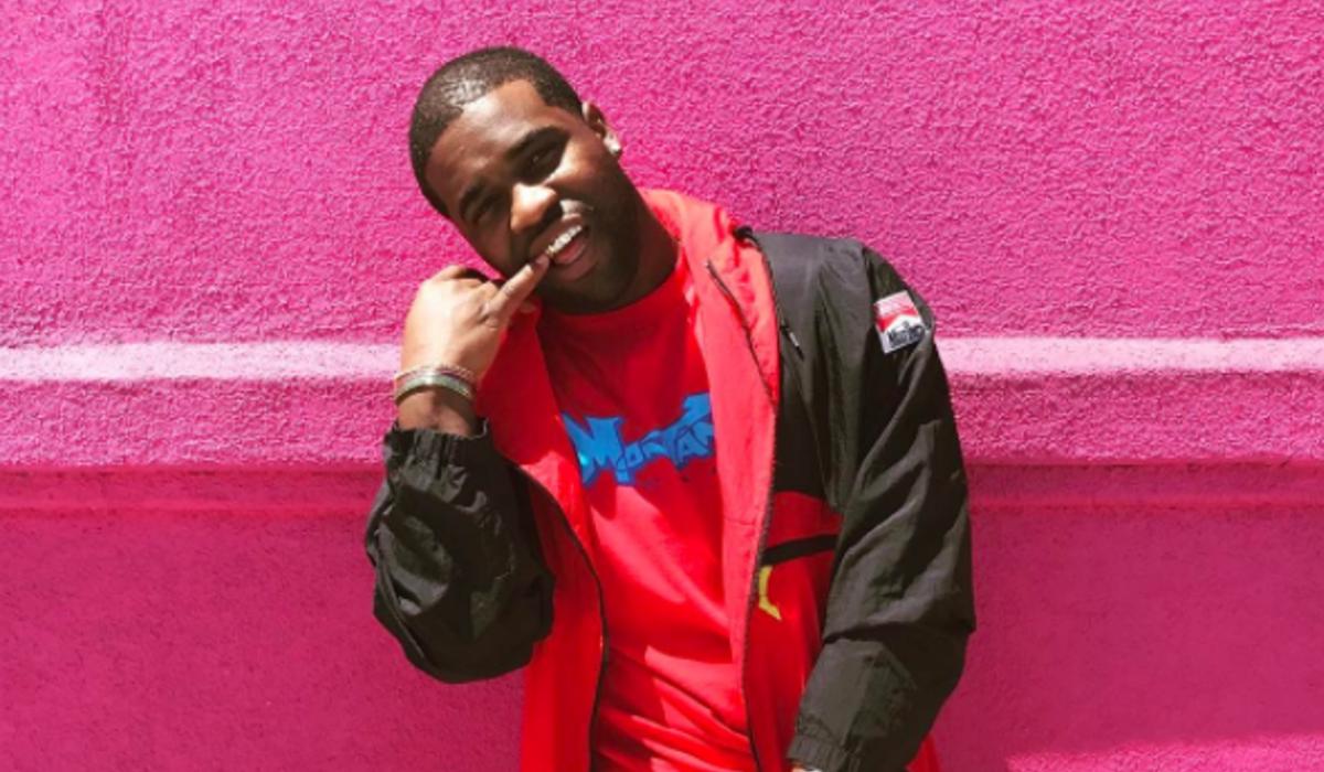 A$AP Ferg - Harlem Anthem | 16BARS.DE