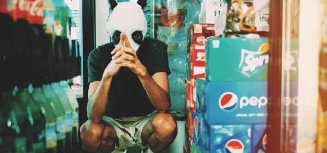"Neues Cro Album ""fake you"" kommt im September |16BARS.DE"