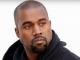 Kanye West Tracks