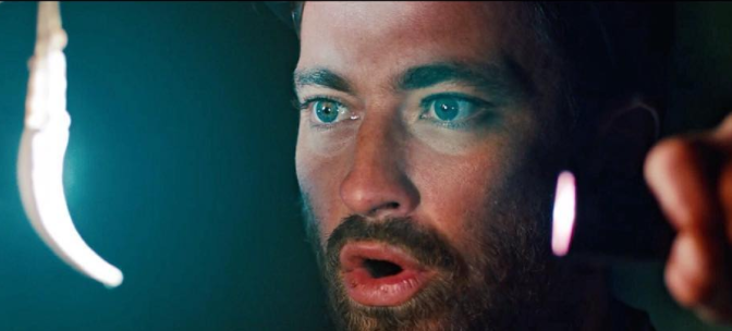 """Antimarteria"": Marterias Film jetzt im Stream ansehen |16BARS.DE"