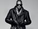 Jay Z gibt Props