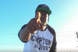 Compton Zoo