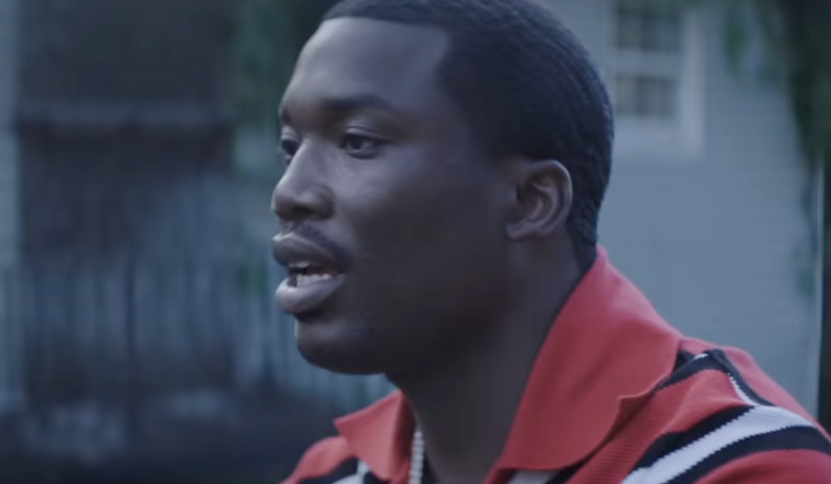 Meek Mill feat. Jay Z & Rick Ross - What's Free | 16BARS.DE