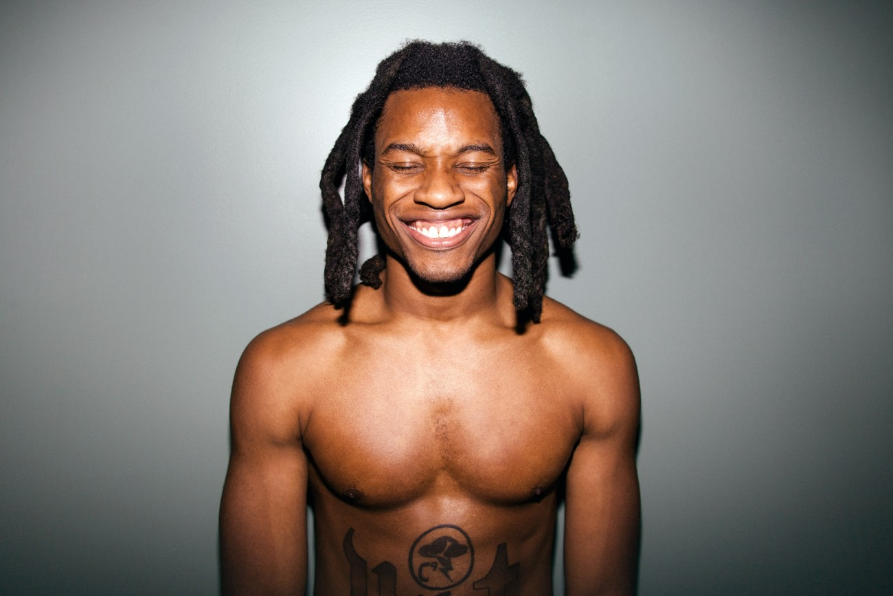 Denzel Curry 13