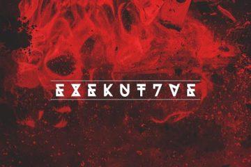 exekut7ve EP