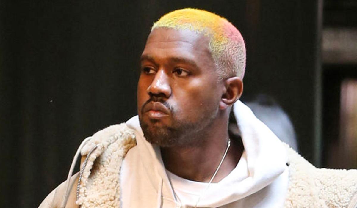 Smokepurpp & Kanye West - No Problem |16BARS