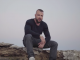 Kollegah Statement