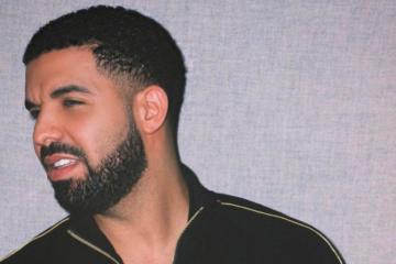 Drake neuer track