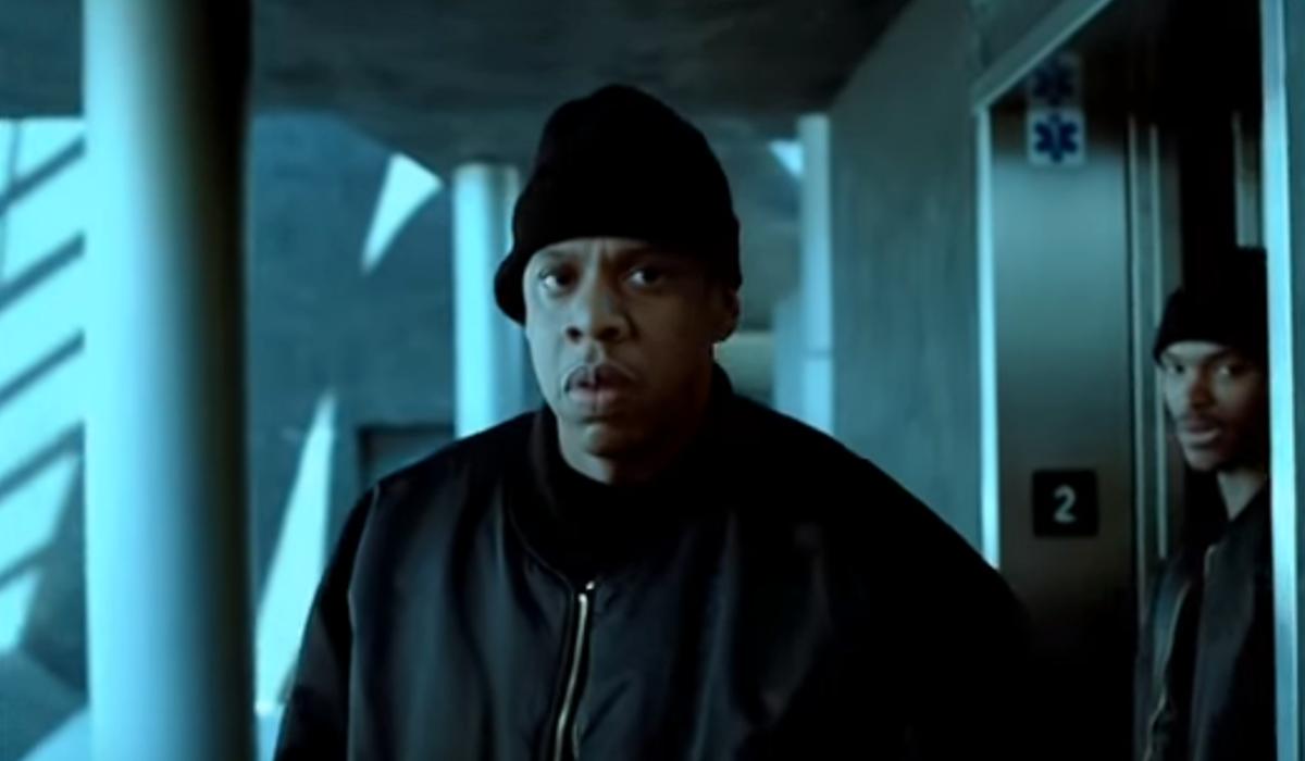 Jay Z feat. Beyoncé - Family Feud (Video) | 16BARS.DE