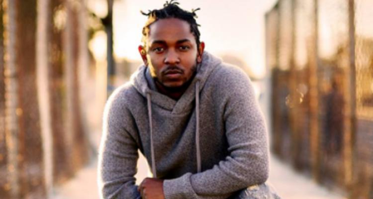 Kendrick Lamar Pulitzer Preis