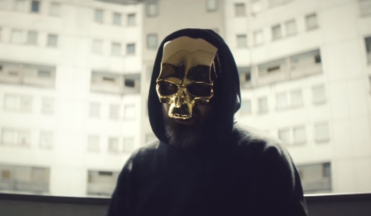Video: Sido & Kool Savas - Royal Bunker