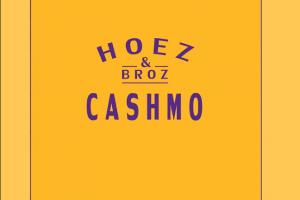 hoez & Broz
